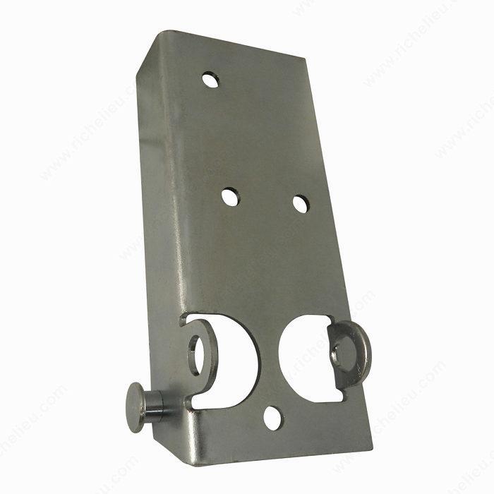 steel line roller door installation instructions