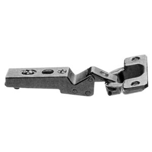 30° Negative Angled CLIP top Hinge