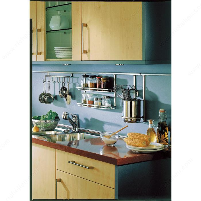 panier porte pices quincaillerie richelieu. Black Bedroom Furniture Sets. Home Design Ideas