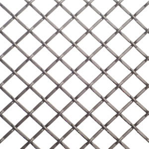 Decorative Wire Mesh - 812