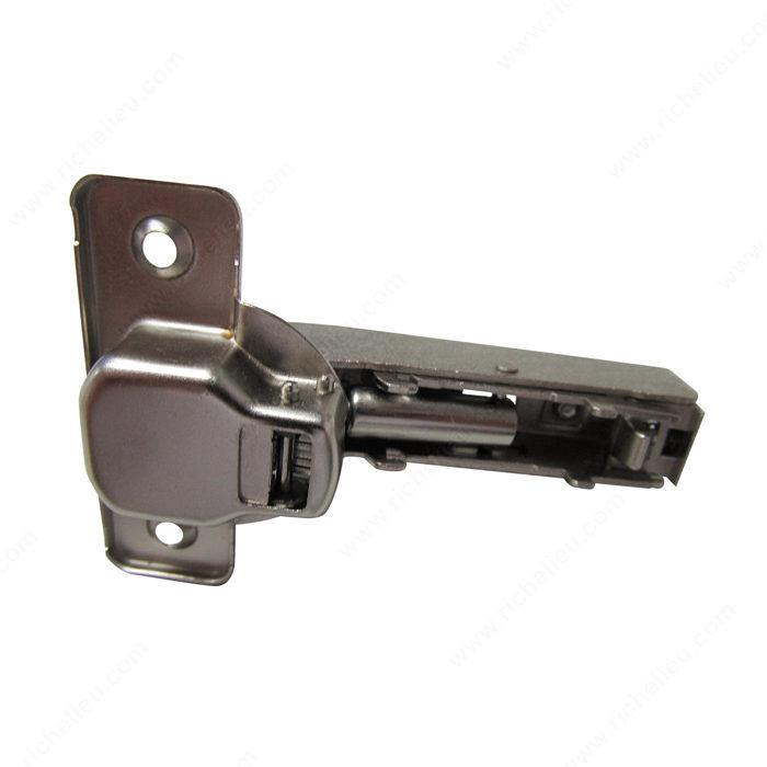 90° Hinge for Blind Corner Cabinet - Richelieu Hardware