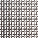 Decorative Wire Mesh - 8800