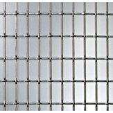 Decorative Wire Mesh - 881