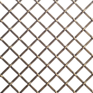 Decorative Wire Mesh - Model B