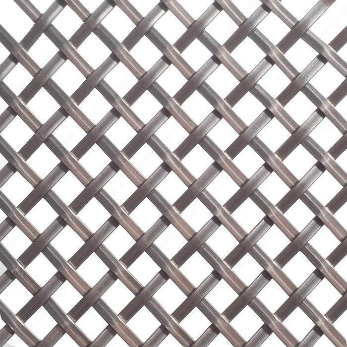 Wire Mesh Richelieu Hardware