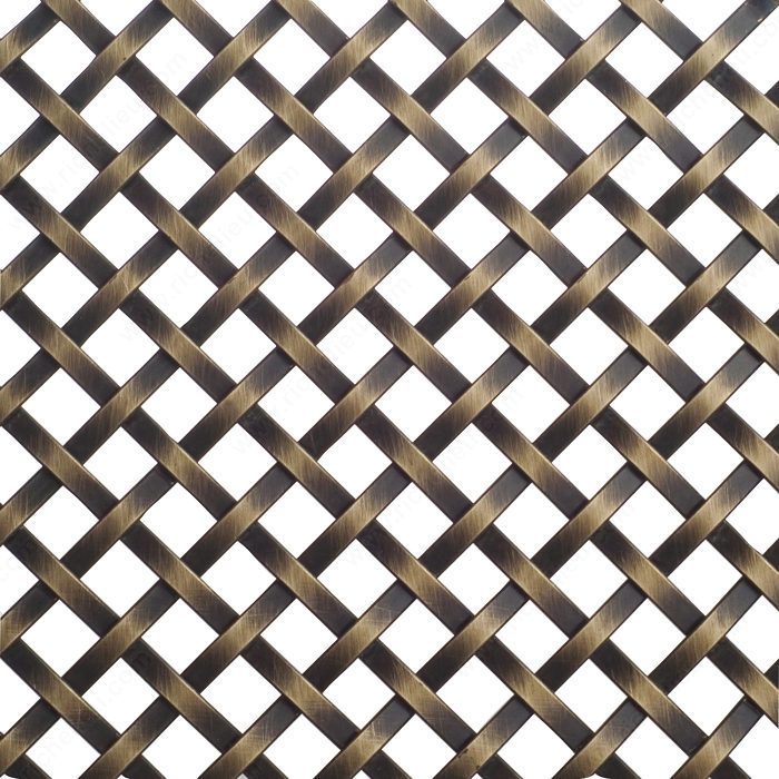 Wire Mesh  Richelieu Hardware. Turquoise Living Room Ideas. Modern Family Room Ideas. Decorative Initials Wall Art. Floor Decoration. Lake Bedroom Decorating Ideas. Cheap Hitel Rooms. Freestanding Room Dividers. Cheap Rooms In Nyc