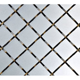 Decorative Wire Mesh - 883
