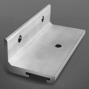 Wall Mounting Bracket