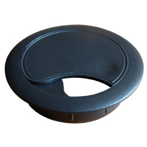 Round Cable Grommet