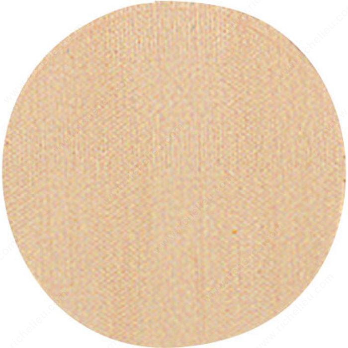 Cover Cap Pvc 18mm 11 16 Quot Wood Grain Richelieu