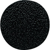 "Cover Cap - PVC, 18 mm (11/16""), Solid Colors"