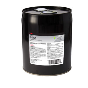 3M Series 94 CA Canister Hi-Strength Postforming Spray Adhesive