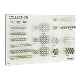 Inspiration Collection Board - 94735B2