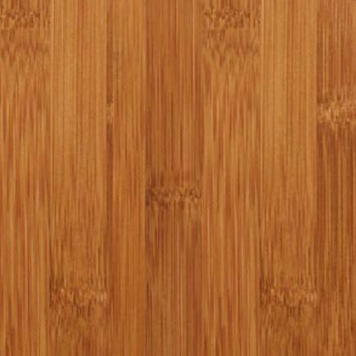 Carbonized Bamboo Veneer-1