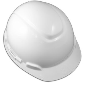 Protection Hard Hat