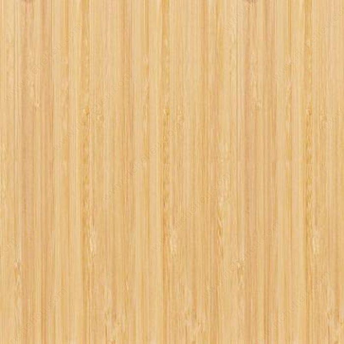 Edgebanding - Bamboo, Natural - Richelieu Hardware