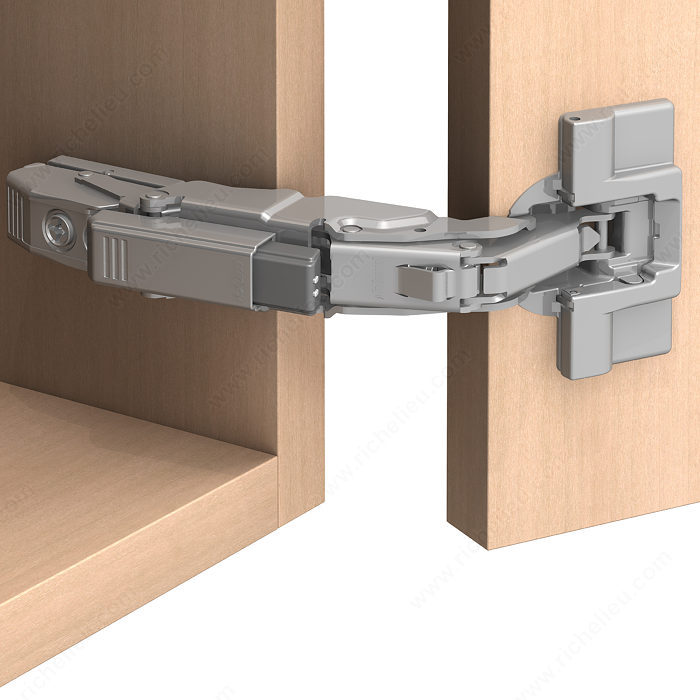 Hinges Md Online Blum Hinges And Drawer Systems Hafele