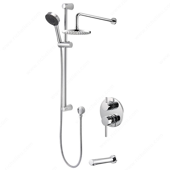 shower fixtures plumbing county monterey ca fine delrey bathroom design bath hardware