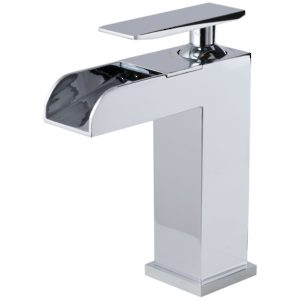 Riveo Bathroom Faucet