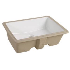 Riveo Washbasin