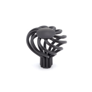 Traditional Metal Knob - 1023