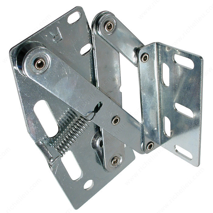 Tip Out Tray Hinges Richelieu Hardware
