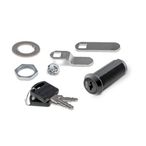 Cam Lock for Panel Thickness up to 38 mm (1-1/2'')