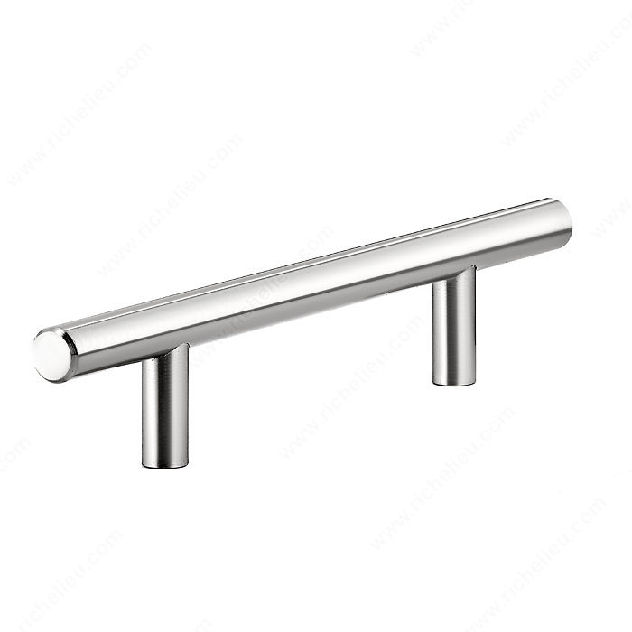 Contemporary Steel Pull   305