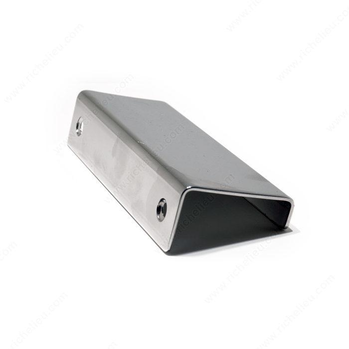 steel edge pull 576