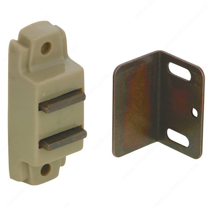 Magnetic Latch-1