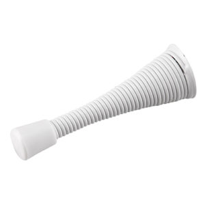 "3"" Flexible Door Stop"