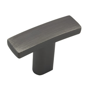 Transitional Metal Knob - 650