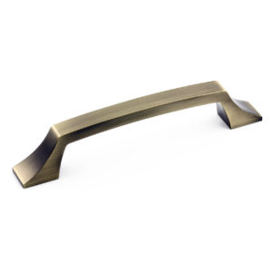 Transitional Metal Pull - 765