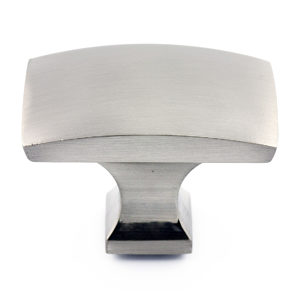 Transitional Metal Knob - 7654