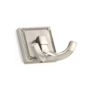 Transitional Metal Hook - 7802