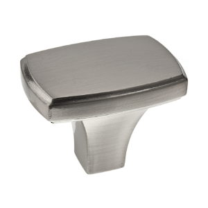 Transitional Metal Knob - 78532