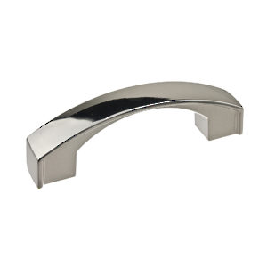 Transitional Metal Pull - 8252