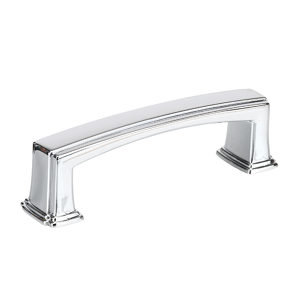 Transitional Metal Pull - 8675