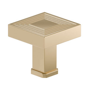 Transitional Metal Knob - 87883