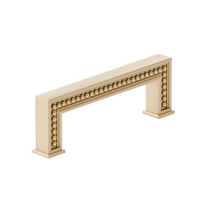 Transitional Metal Pull - 8795