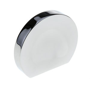 Transitional Metal Knob - 8844