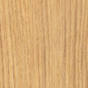 Edgebanding - #118 Finnish Oak