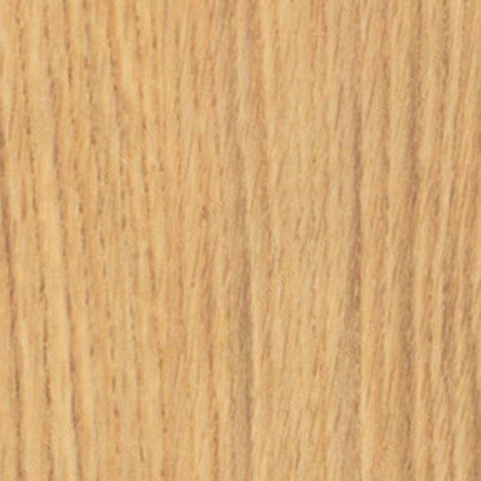 Edgebanding - #118 Finnish Oak-1