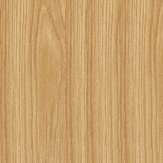 Edgebanding - #L304 Natural Oak