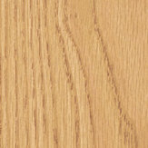 Edgebanding - #346 Natural Oak