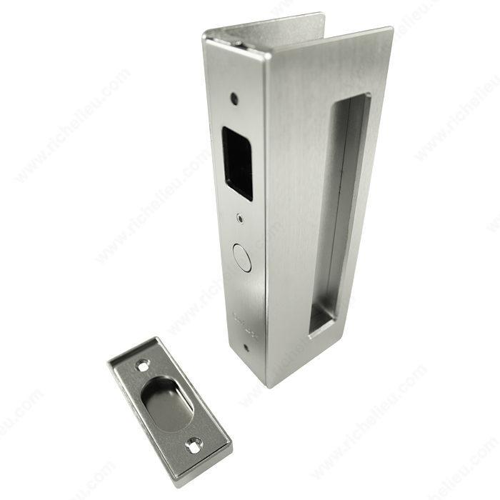cavilock magnetic pull cl400 series richelieu hardware rh richelieu com