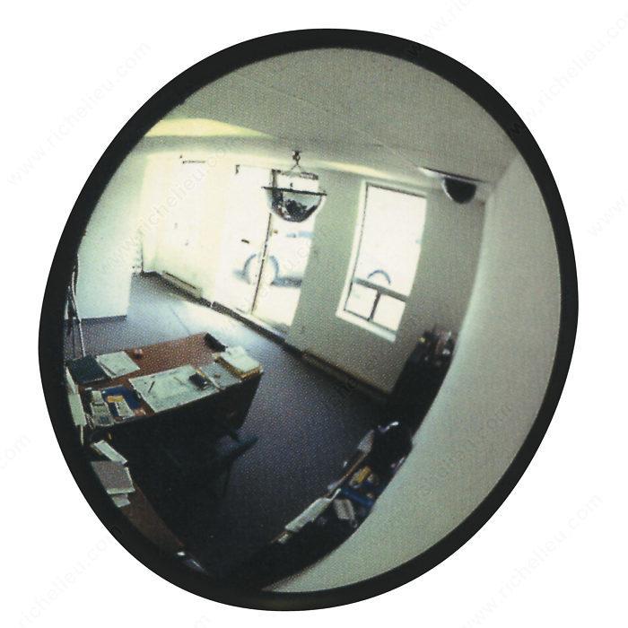 Espejo Convexo Interior O Exterior D010091 Richelieu
