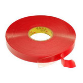Double-Sided Acrylic Foam Tape (VHB)