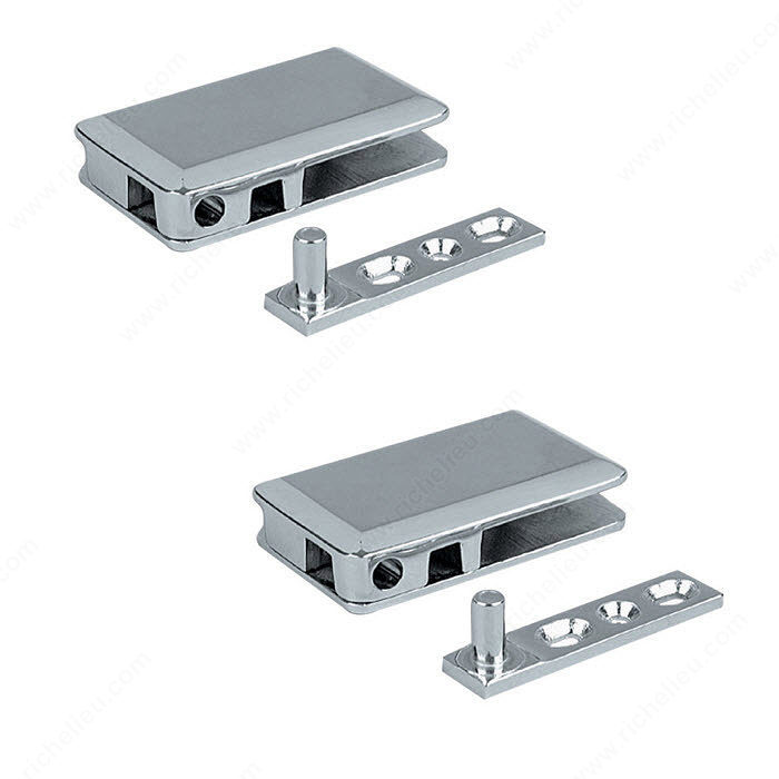 Pivot Hinges For Glass Cabinet Doors Kitchen Cabinet Designs