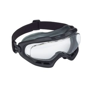 """Phantom OTG"" Safety Goggle"